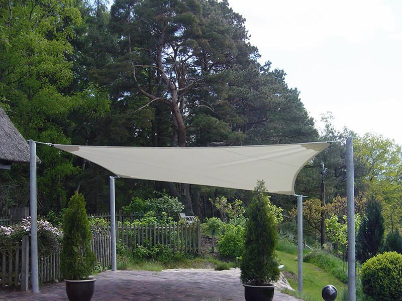 raff sonnensegel perfect sonnensegel aufrollbar with raff sonnensegel top wunderschne. Black Bedroom Furniture Sets. Home Design Ideas